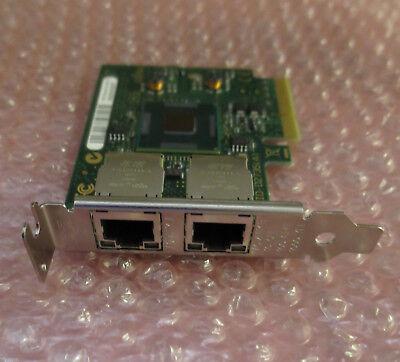 """2019 Moda Fujitsu S26361-f3610-e202 L202 Eth Ctrl 2 X 1 Gbit Pcie X4 D2735-a12 Cu Lp-202 L202 Eth Ctrl 2x1gbit Pcie X4 D2735-a12 Cu Lp"""" Data-mtsrclang=""""it-it"""" Href=""""#"""" Onclick=""""return False;""""> Facile E Semplice Da Gestire"""