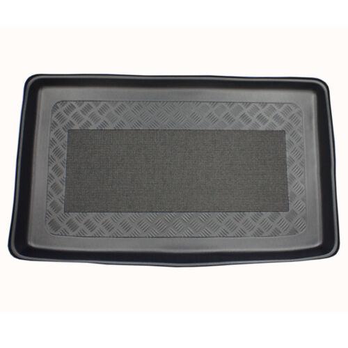 Oppl Classic tapiz bañera antideslizante para Ford B-Max van 2012-profundidad de suelo