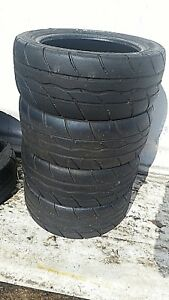 Giti-Semi-Slick-Tyres-Road-Legal-195-50-15
