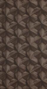 BN-Loft-218410-Holzoptik-Grafisches-Muster-Holzvertaefelung-Schwarz-4-69-qm