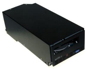 Computer, Tablets & Netzwerk Spectra R90949110 Luftschlange Lto-3 400/800gb Fc 23r5114