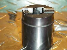 Goodson Regis 3D Ball Driver Body Three Angle Seat Cutter Sunnen Rottler .375
