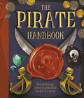 Pirate Handbook by Templar Publishing (Hardback, 2014)