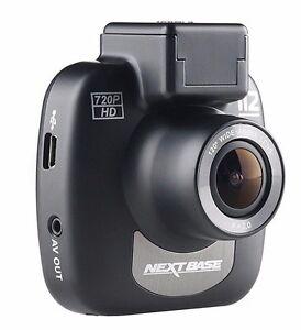 Nextbase-112-Car-Dash-Dashboard-Video-Camera-2-034-720P-HD-DVR-Cam