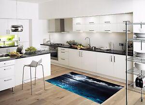 3D-Moon-Sky-Sea-7-Kitchen-Mat-Floor-Murals-Wall-Print-Wall-AJ-WALLPAPER-AU-Carly