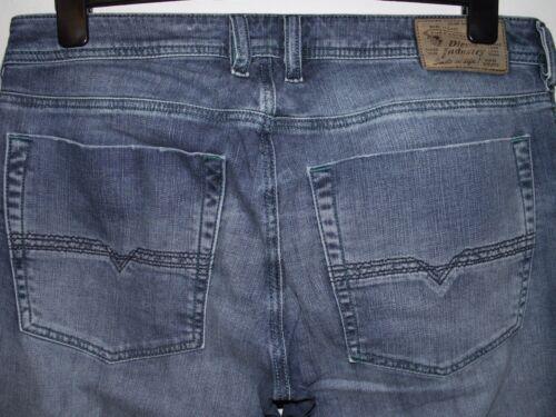 Bootcut W32 L30 Stretch a2616 Wash 0823x Jeans Diesel Zatiny 6qwxpp