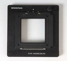 Convertitore Spostabile 6x9 da Linhof Technika a Hasselblad Back adattatore