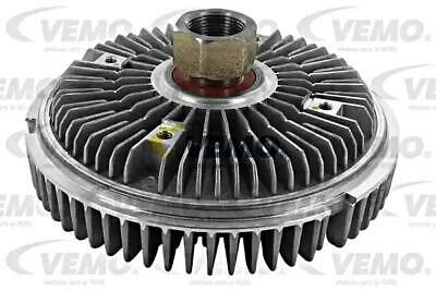 Engine Cooling Fan Clutch Fits BMW X5 E67 E66 E65 LAND ROVER Range 2000-2012