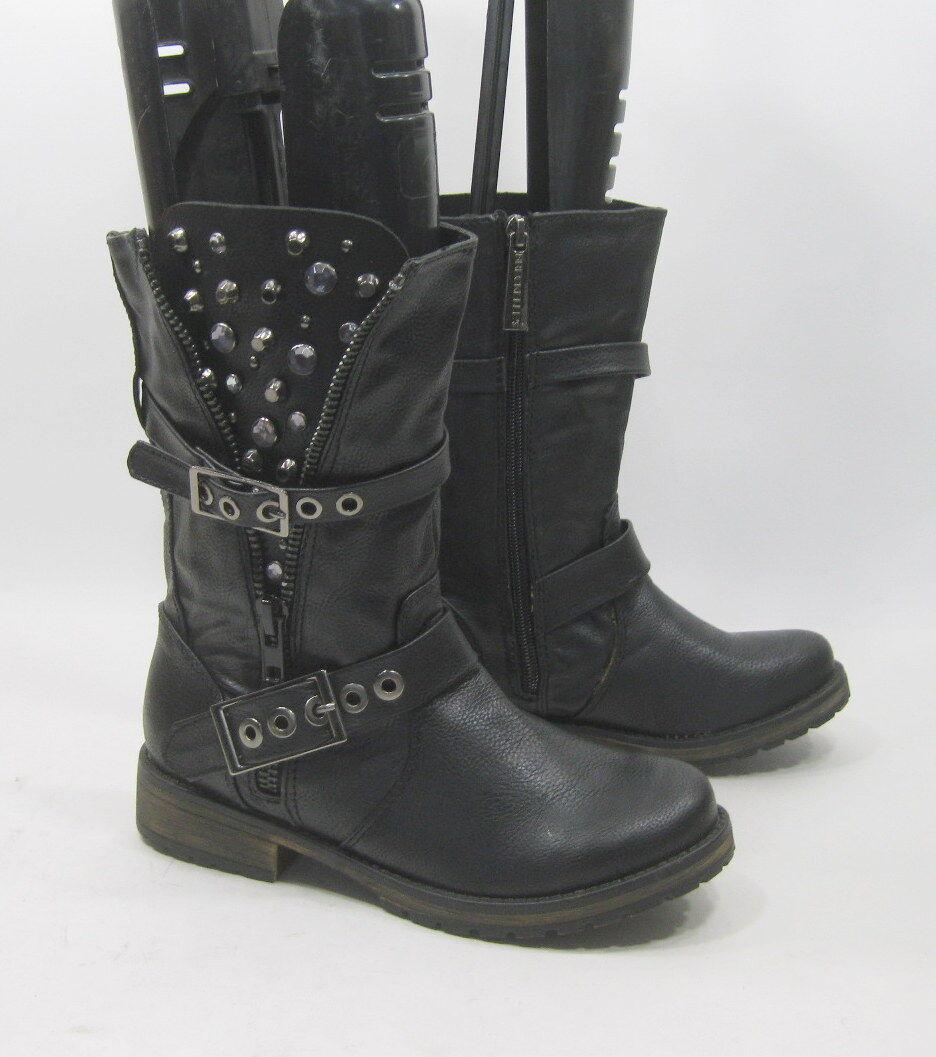 Black 1.5