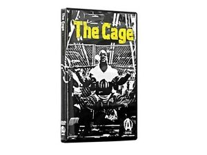 Animal-The-Cage-DVD-Universal-Nutrition
