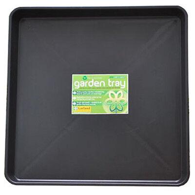 Mesa/Bandeja para el cultivo de Garland Square Garden Tray G45 (60x60x7cm)