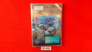Siemens-SIMATIC-WinCC-Comfort-Advanced-Software-Update-Service-Upgrade-V15-1-NEU