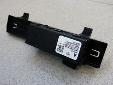 Ford Mustang 15- Empfänger Funkfernbedienung Emfangseinheit Sendeeinheit Antenne