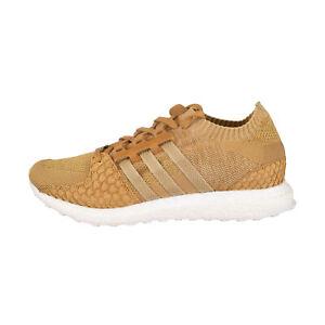 adidas-EQT-Support-Ultra-Primeknit-King-Push-Sneaker-braun-DB0181