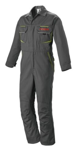 Claas Kids Overall Dungaree Boilersuit