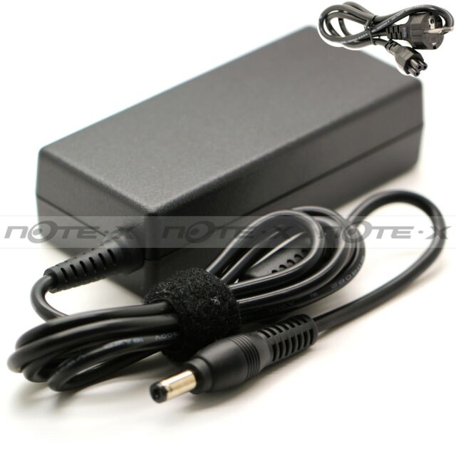 CHARGEUR ALIMENTATION  POUR PACKARD BELL MH36-U-073   19V 3.42A