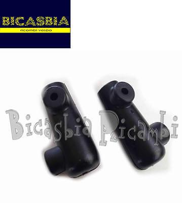 0021 Montageständer Zentral Verzinkt DM 16 Vespa 50 R L n 125 Et 3 ohne Schuhe