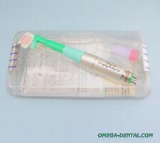 Star Dental Prophystar 3 Rdh Handpiece Lube Free With Warranty