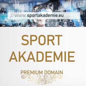 sportakademie-eu-Domain-fuer-Sport-Akademie-Sportakademie-Sportschule-Sportverein