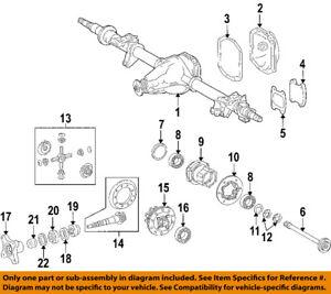 dodge sprinter rear axle diagram schematics wiring diagrams u2022 rh seniorlivinguniversity co Eaton Rear Differential Parts Diagram Eaton Rear Differential Parts Diagram