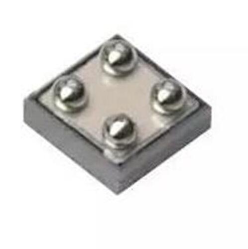 2 pcs New SI8409DB-T1-E1 SI8409 8409 BGA4 ic chip