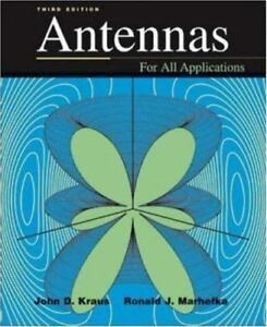 Antennas-For-All-Applications-3E-Global-Edition