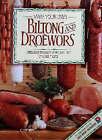 Make Your Own Biltong and Droewors by Hannelie van Tonder (Paperback, 2004)