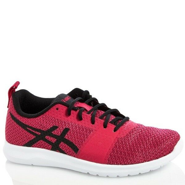Asics Kanmei Running Shoes for Women Comfortable Wild casual shoes