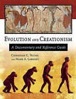 Evolution and Creationism: A Documentary and Reference Guide by Mark A. Largent, Christian C. Young (Hardback, 2006)
