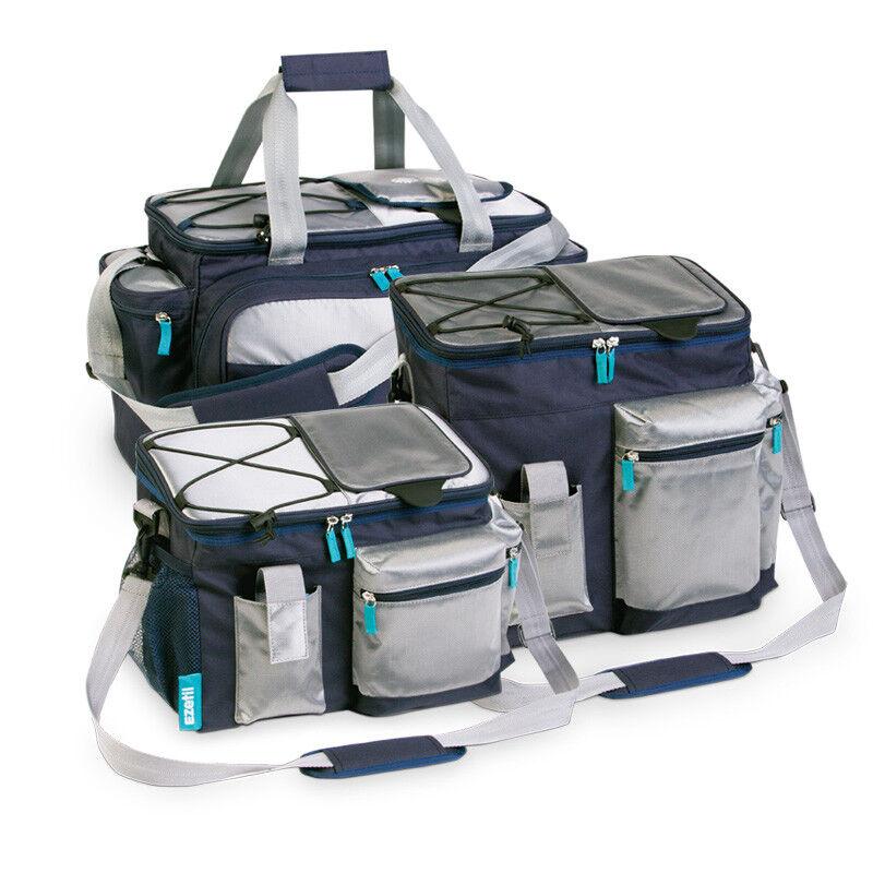 EZetil Travel in Style Cooling bag 6ltr   18ltr