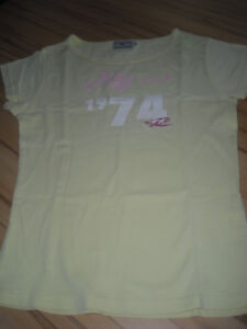 T-Shirt-Gr-M