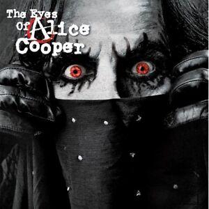 ALICE-COOPER-THE-EYES-OF-ALICE-COOPER-VINYL-LP-NEU