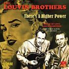 Songs Of Love & Redemption von The Louvin Brothers (2012)