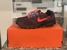 the latest f173e 260e8 item 1 New NIKE AIR ZOOM WILDHORSE 2 Running Shoes 654441 601 Burgundy Men s  Size 6 -New NIKE AIR ZOOM WILDHORSE 2 Running Shoes 654441 601 Burgundy  Men s ...