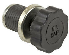 Oil Filler Cap for Ford 2610 3610 4110 4610 5610 6610 6710 7610 7700 Tractors