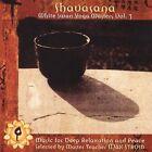 Shavasana: White Swan Yoga Masters, Vol. 2 by Various Artists (CD, Sep-2005, White Swan Records)