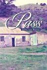 The Pass by Professor John Van Buren (Paperback / softback, 2014)
