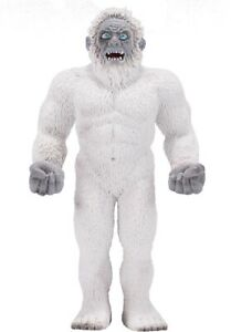 Mojo-386510-Yeti-5-1-8in-Say-And-Fairytale
