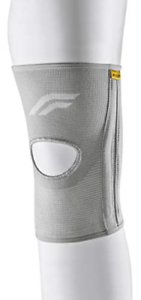 Futuro-Stabilizing-Knee-Support-Helps-Relieve-Symptoms-of-Arthritis-Mod-New