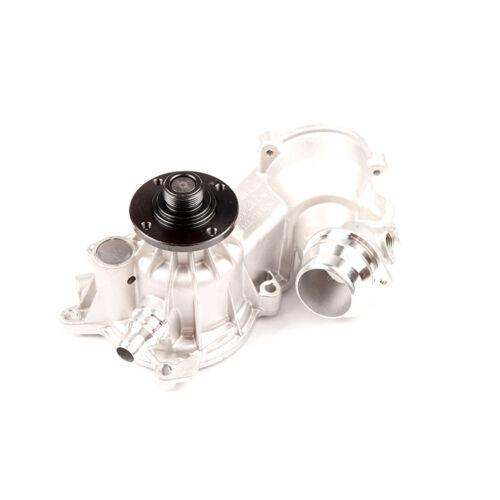 Engine Water Pump 131-2363 fits 2004-2006 BMW X5 4.4L-V8