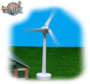 Kids-Globe-Batterie-Fonctionne-Moulin-A-Vent-Ferme-Generateur-non-571897