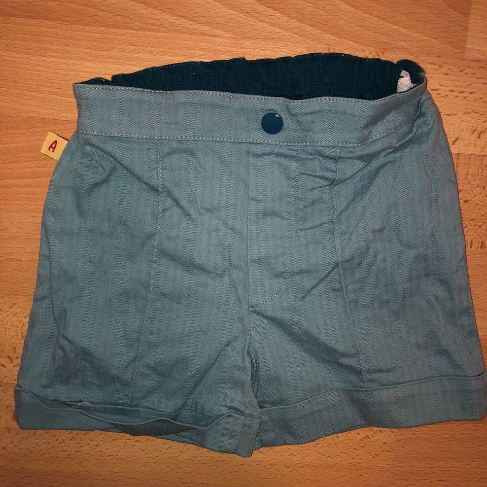 Shorts, Shorts, AlbaBaby