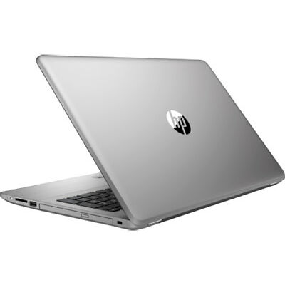 "NOTEBOOK HP 250 G6 15,6"" INTEL I7-7500U 2,7 RAM 8GB 256GB M2 WINDOWS 10 1WY37EA"