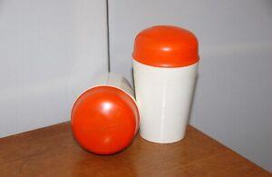 Gadget-Ovomaltina-bicchieri-tazze-plastica-dura-termiche-da-collezione