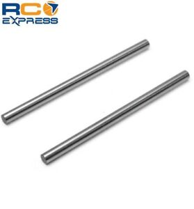 Tekno-RC-Hinge-Pins-inner-front-rear-super-hard-EB410-2-pieces-TKR6523