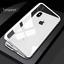 Vidrio-templado-a-prueba-de-impactos-Iman-De-Lujo-Funda-Para-iPhone-XS-Max-8-7-6-Plus