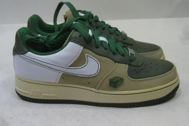 get nike air force 1 olive green 65a6f ad938