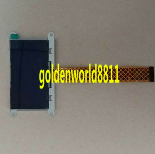 Details about  /UG-2864ASYDT01 New 2.7-inch LCD Screen Panel with 90 days warranty