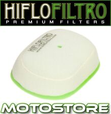 HIFLO AIR FILTER FITS HONDA XR200 R RE 1984-2002
