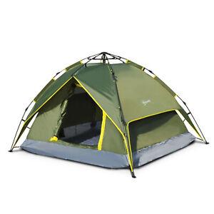 Outsunny-Tente-de-camping-2-personnes-double-toit-impermeable-2-x-2-x-1-35-m
